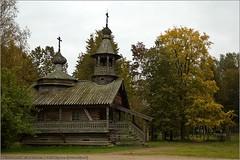 5569s_2 (Ashar_KAnt) Tags: travel museum architecture russia citadel 2009 avto velikiynovgorod