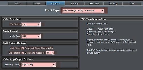DVD_Pict1