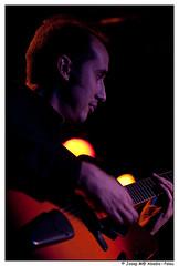 Sebasti Corbella (Josep M Abadia) Tags: jazz catalunya lleida pixiedixie elsegri jazztardorlleida2009