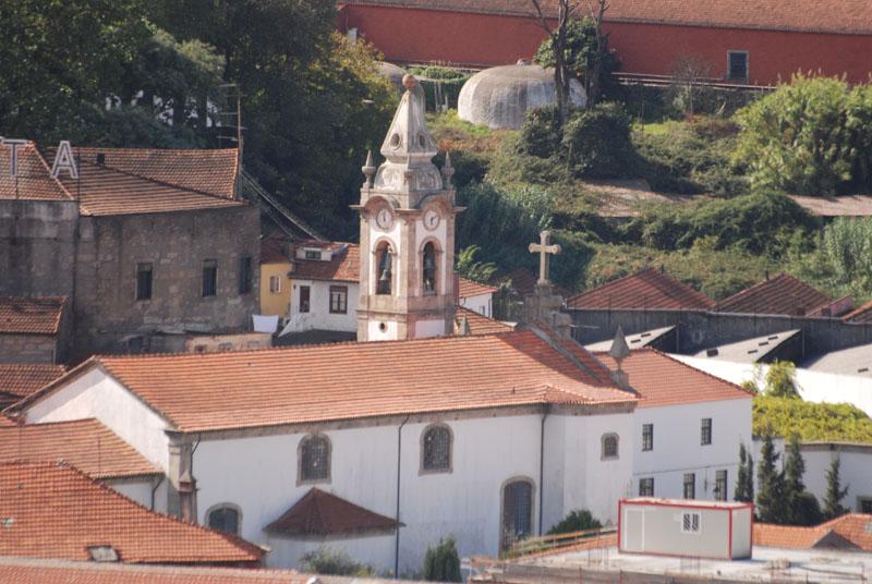 Vila Nova de Gaia 741