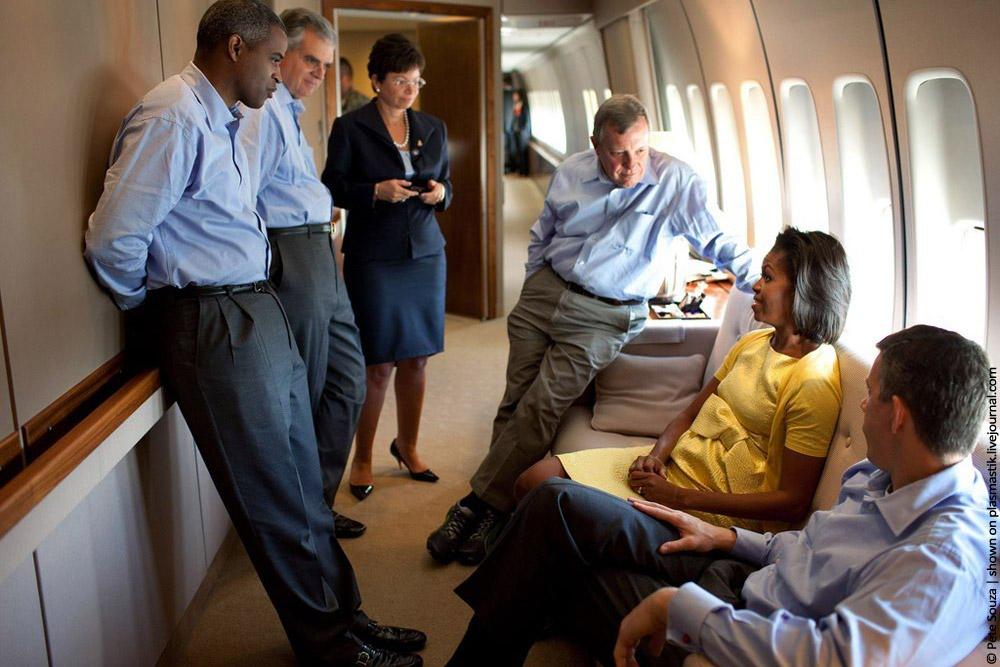 Samolyot Prezidenta Ssha 19 Dekabrya 2009 Blog Fczk