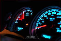 MONSTER (Abdulla Attamimi Photos [@AbdullaAmm]) Tags: car monster photography photo nikon photos photographic motor 2008 v8 2010 صور abdulla abdullah amm عبدالله صورة d90 tamimi التميمي مصور attamimi desamm abdullahamm abdullaamm desammcom desammnet altamimialtamimi عبداللهالتميمي المصورعبداللهالتميمي المصورالفوتوغرافيعبداللهالتميمي abdullaattamimi abdullahattamimi