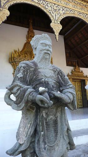 Luang Prabang 048