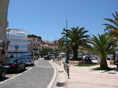 DB_20080621_8504 (ilg-ul) Tags: harbour croatia malilošinj lošinjisland