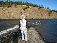 BG Guests - Lopez Island -99 (Meggy Cline) Tags: bulgarian