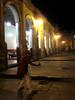 Funky Maya en Morelia (samuel_nizarie) Tags: mexico morelia sam maya catedral iglesia funky universidad autonoma samuel metropolitana xochimilco arcos uam isai samix uamx
