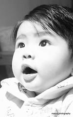 IMG_2122 (masonk100) Tags: daughter ye yong