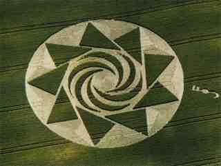crop_circle-1