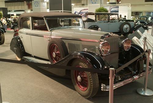 L1046753 Hispano Suiza H20 (by delfi_r)