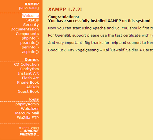xampp-10