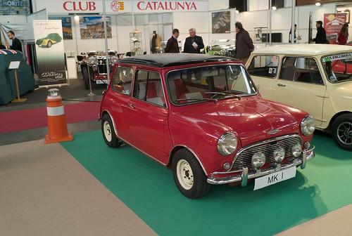 L1046838 Mini MK I (by delfi_r)
