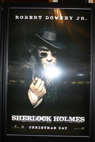 sherlock_holmes_movie_poster_-_showest_2009__2_ [1600x1200]
