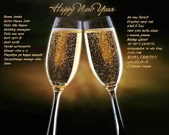 Happy New Year (♠I Love Feet & Shoes♠) Tags: champagne happynewyear 2010 felizanonovo sona gelukkignieuwjaar felizañonuevo שנהטובה bonneannée feliceannonuovo gottnyttår godtnytår annoufericit あけましておめでとう gutesneuesjahr szczęśliwegonowegoroku สวัสดีปีใหม่ gëzuarvitineri šťastnýnovýrok boldogújévet hyvääuuttavuotta сновымгодом كلعاموأنتمبخير ευτυχισμένοτονέοέτοσ зновимроком גליקלעכןנייעםיאָר flwyddynynhapusnewydd yeniyılınkutluolsun