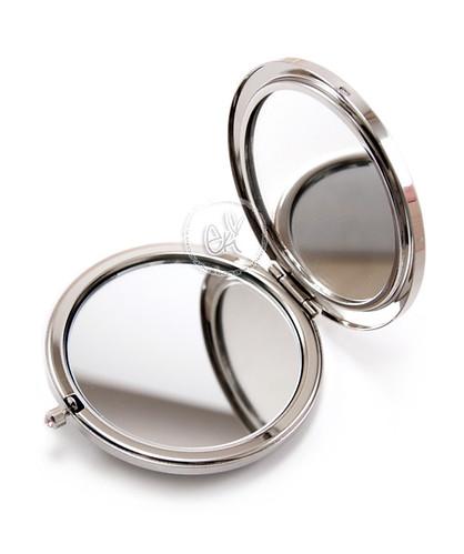 jill stuart vintage mirror