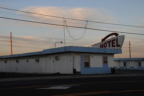 motel_1367 web