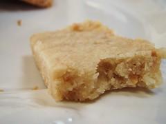macadamia nut shortbread - 42