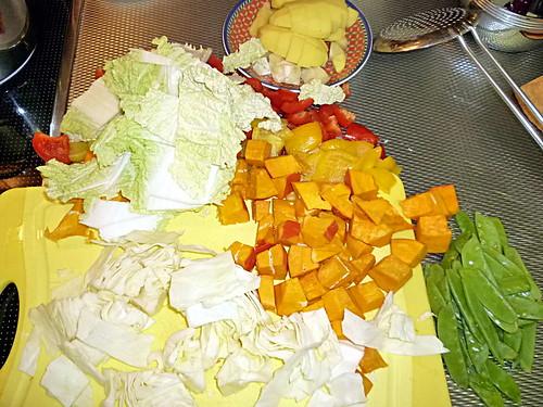 Gemüsesuppe1