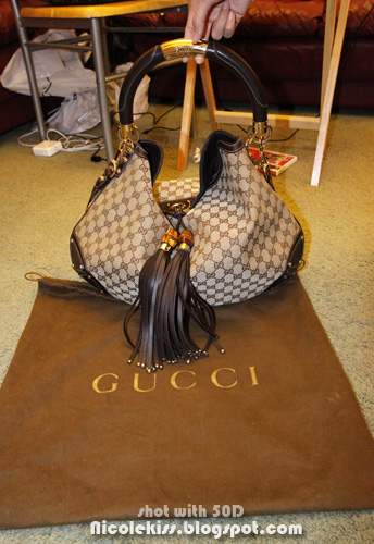 gucci indy bag 3