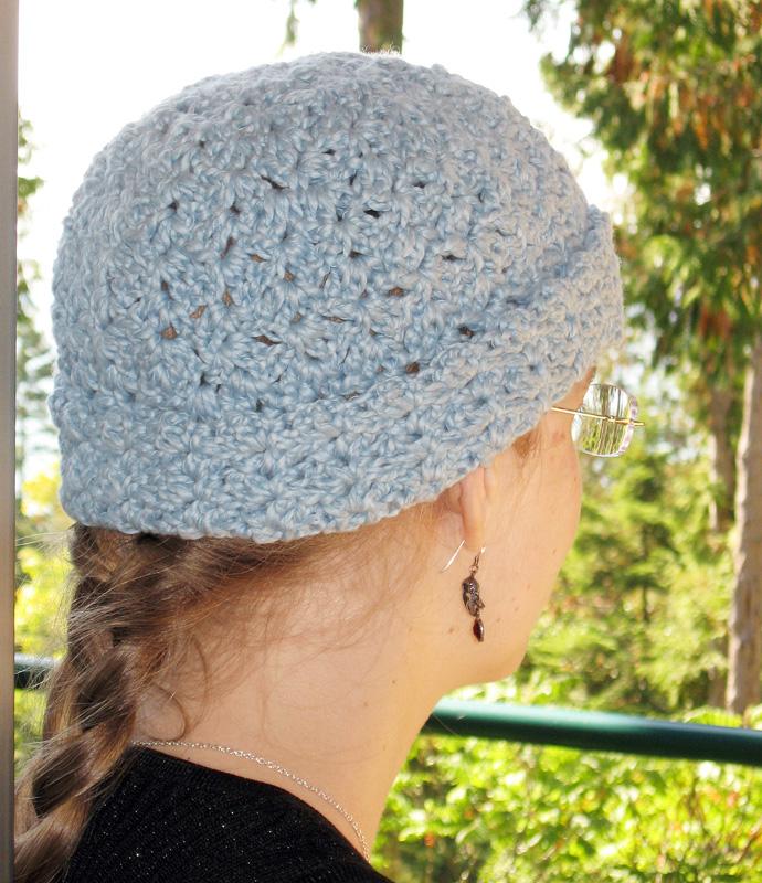 mom's hat 1