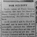 1912 Apr 18b