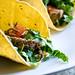 Gluten Free Shredded Beef Tacos