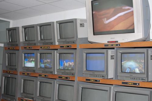Lietuvos Televizija
