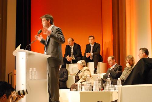 DSC_5916 by Régions Démocrates 2010.