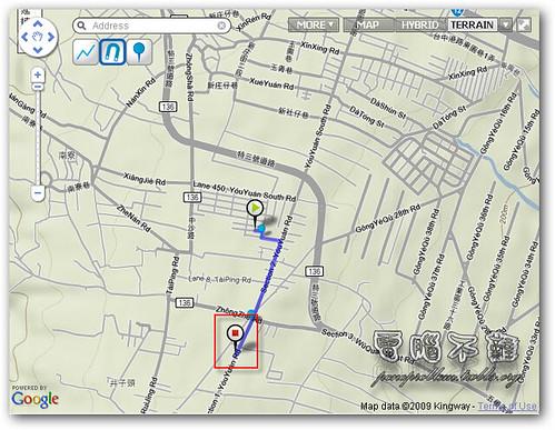 bikemap-11