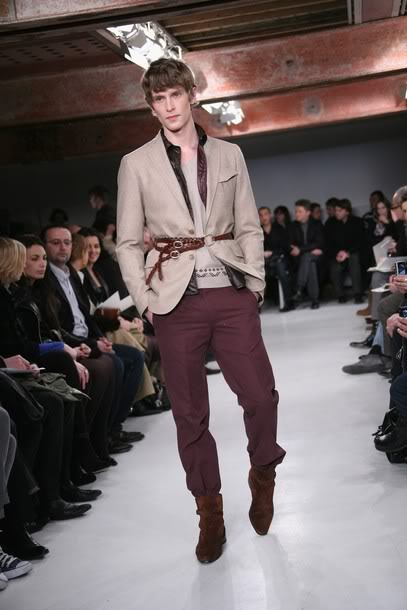 Mathias Lauridsen3177_FW10_Paris_Francesco Smalto(lizzylily@mh)