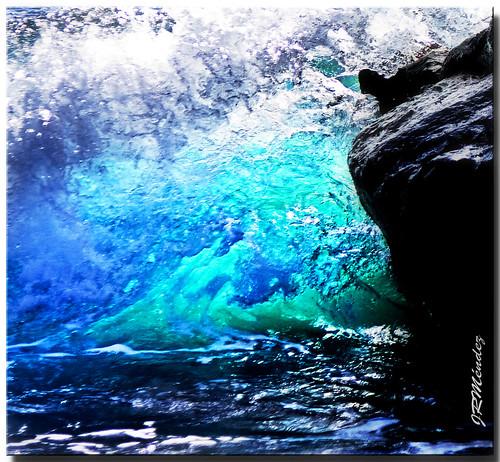 La tercera ola