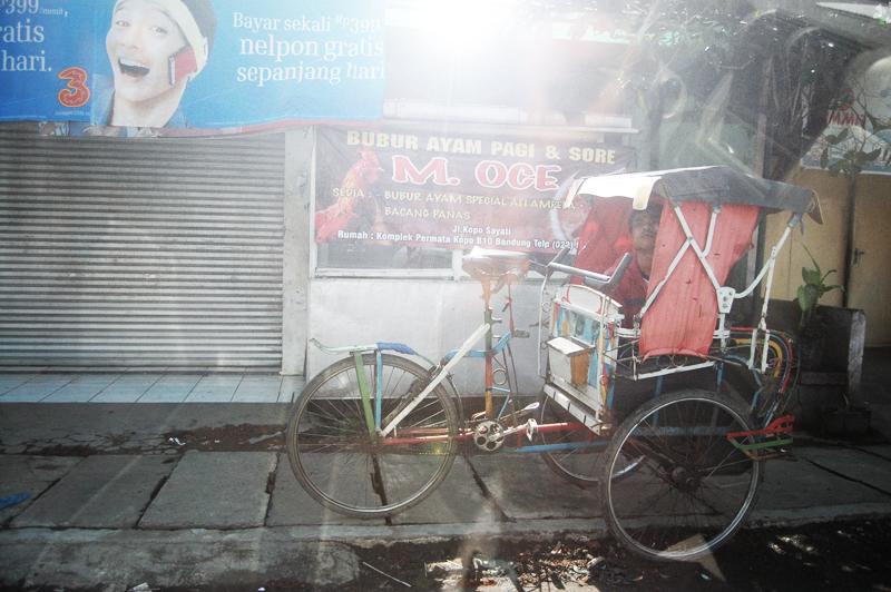 2010indonesia 13