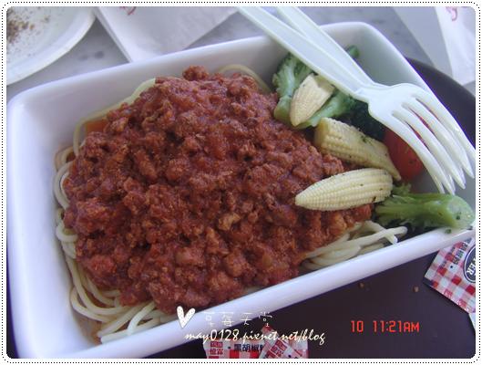 2010.01.10-159九族+日月潭纜車