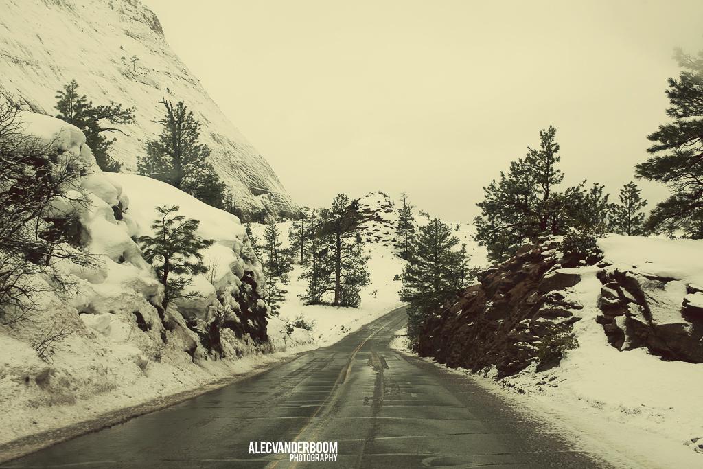 road#3-4-60