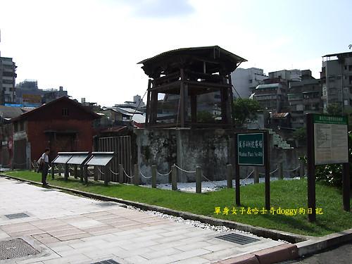 2009-10-25-001