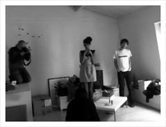 photoshoot M&FJ