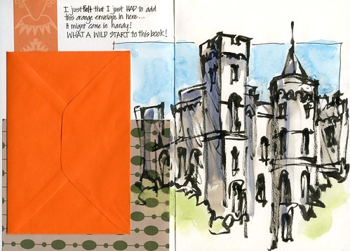 100210 Vanbrugh Castle 01