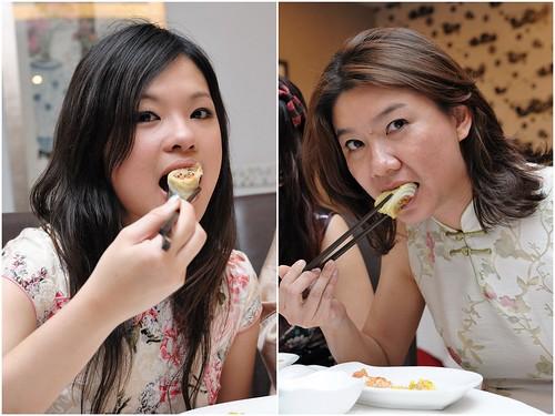 Foodie CNY (24)