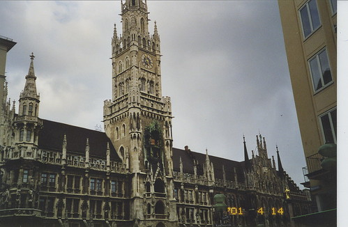 2001-04-14 Munich Germany (3)