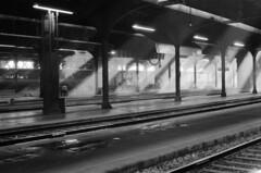 Scan10346 (citatus) Tags: toronto canada station train union platform 1970 1980