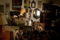 setup (vide infra) Tags: thrift setup gwc cure strobist