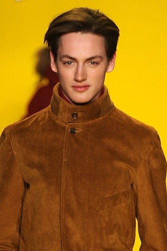 Jakob Hybholt3582_FW10_NY_Lacoste(coutorture.com)