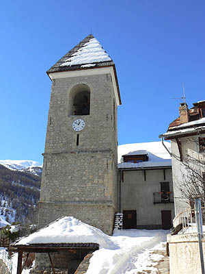 église d'Allos.jpg