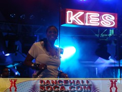 DSC00743 (DancehallSoca.com) Tags: wicked in white2010