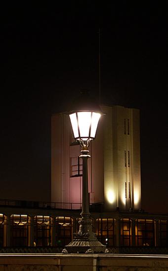 soteropoli.com fotos fotografia ssa salvador bahia brasil elevador lacerda by tunisio (1)