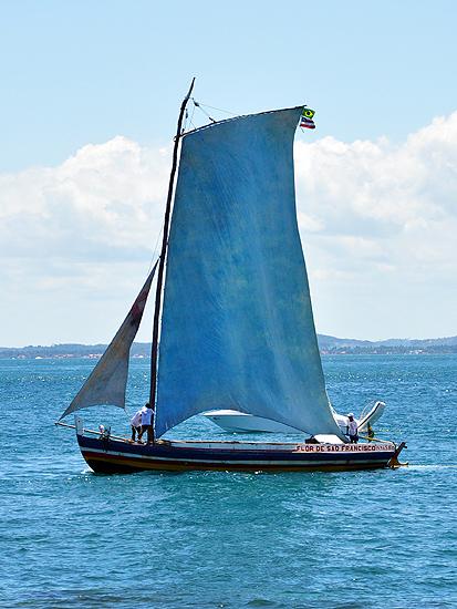 soteropoli.com fotos fotografia ssa salvador bahia brasil regata joao das botas 2010  by tunisio alves (9)
