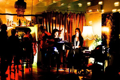 Paloma Unplugged-5