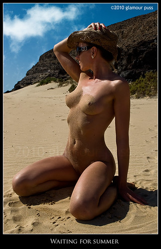 : legs, sensual, nude, breasts, glamournude, glamour, beach, naked, sexy, sand, hair, thighs, woman, fineart, erotic, beautiful, boobs, gorgeous, hot, girl, beauty