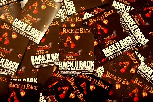 BACK    BACK 2010/03/05