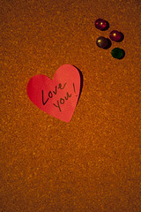 20090703_BulletinHrt_0008.tif (Jim Corwin's PhotoStream) Tags: family sunset sunlight house love home vertical handwriting paper hearts photography message heart post notes affection anniversary object cork board postit lifestyle plan pins valentine romance communication note indoors domestic planning papers posted devotion romantic stick info date bulletinboard reminder messages information sunsetlight organization affectionate domesticlife schedule alert bulletin thumbtack posting notices tack warmlight activities communicate scheduling organizing homelife reminders pinned fondness pushpins communicating messageboard domesticscene paperhearts annoucements everydayscene adhesivenote likeliking
