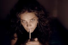 Roberta (nepenthes) Tags: woman hot sexy girl beautiful delete10 delete9 delete5 delete2 women pretty delete6 delete7 smoke delete8 delete3 delete delete4 save smokers roberta ciggie deletedbydeletemeuncensored